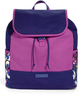 Vera Bradley - 50% Off The Canvas Backpack