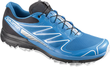 Salomon Sense Men's Pro Trail-Running Shoes