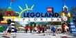 Travelzoo - LegoLand Florida Passes for $62