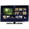 Samsung 65 UN65H6203 1080p Smart LED HDTV + $400 eGift Card