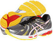 ASICS Men's Gel-Exalt Running Shoes
