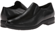 Cole Haan Men's Air Stylar Slip-On Shoes