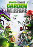Plants vs Zombies Garden Warfare (PC Digital Download)