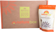 Nature Box - Free Wholesome Snacks Trial
