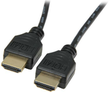 15' Coboc M/M HDMI Cable