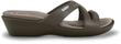 Women's Patricia II Wedge Sandals