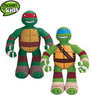 Teenage Mutant Ninja Turtles Practice Pal Interactive Plush