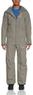 Oakley Men's Mission Jacket