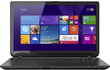 Toshiba Satellite 15.6 Touch-Screen Laptop w/ Core i3 CPU