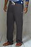 Men's Fleece Athletic Pants