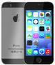 Apple iPhone 5s 64GB Factory Unlocked Smartphone (Refurb)