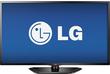 LG 32 1080p 60HZ LED HDTV