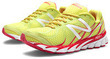 New Balance Women's 3190 Running Shoes