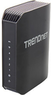 TRENDnet N600 Dual-Band 802.11n Wireless Router