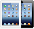 Apple iPad 2 32GB Wi-Fi Tablet (Refurbished)