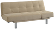 Linon Futon Sofa Bed
