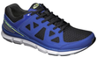 C9 by Champion Men's Impact Athletic Shoes