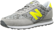 New Balance Classics Men's ML501 Shoes