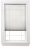 40% Off Select Blinds and Shades