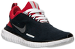 Nike Men's Free OG Superior Running Shoes