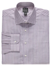 Jos. A. Bank - Select Dress Shirt Starting at $7.49