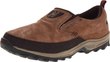 New Balance Men's Country Walking Shoe