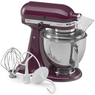 KitchenAid Artisan 5-qt. Stand Mixer + $50 Kohl's Cash