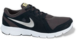 Nike Men's Flex Experience 2 Extra Wide Running Shoes