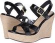 UGG Jackilyn Shoes