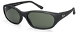 Ray-Ban Men's Daddy O Sunglasses