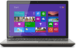 Toshiba Satellite P75-A7100 750GB Laptop (Refurbished)