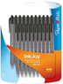 PaperMate Retractable Ballpoint Pens, 20-Pack