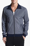 Hugo Boss Men's Innovation 5 Track Jacket