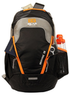 Bear Grylls BearPac20 Day Pack