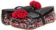 6pm - Up to 66% Off Stride Rite Kids' Shoes
