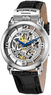 Stuhrling Original Men's Winchester General Watch