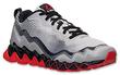 Men's Reebok ZigUltra Crush Running Shoes