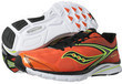 Saucony Kinvara 4 Shoes