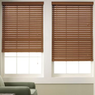 JCPenney - 40% Off Select Blinds and Shades