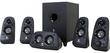 Logitech Z506 Speaker System w/ Subwoofer (Refurbished)