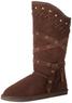 Lamo Women's Teton Snow Boots