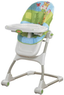 Fisher Price Discover n' Grow EZ Clean High Chair