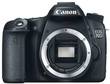 Canon 70D Digital SLR Camera (Body Only) + Printer & More