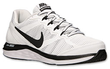 Men's Nike Dual Fusion Run 3 Running Shoes