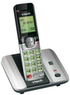 Vtech DECT 6.0 Cordless Phone System