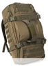 Yukon Outfitters Tactical Bugout Bag