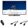 50 Changhong 1080p LED HDTV Bundle