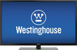 Westinghouse DWM55F1Y2 55 LED 1080p HDTV