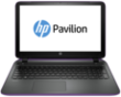 HP 16 Laptop w/  AMD Quad Core CPU & HP 7 8GB Tablet