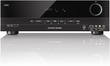 Harman Kardon AVR 700 5.1 Channel 3D A/V Receiver
